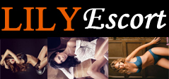 The Professional Outcall Paradise of escort In qingdao